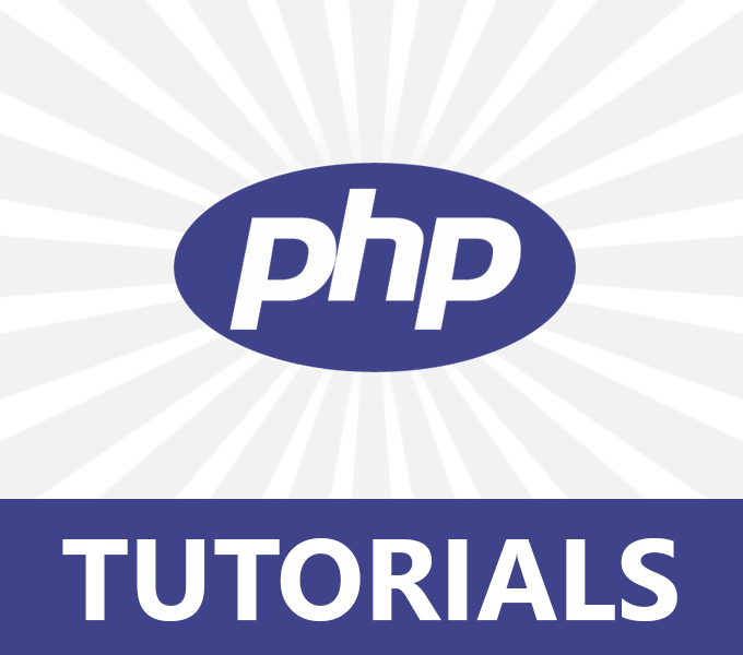 Introduction To PHP Programing